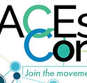 ACEs connection logo.jpg