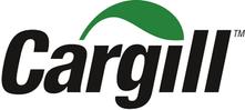 Cargill Meats.png