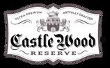 Castlewood Logo.png
