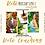Thumbnail: Gift Certificate // Food & Coaching