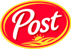 Post Foods-0.png