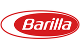 barilla logo.png