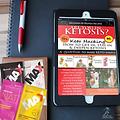 ketonesbook.png