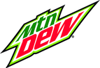 Mountain Dew-0.png