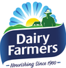 Dairy Farmers.png