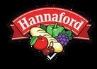 Hannaford_edited.png