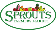 Sprouts_Logo_Digital.png