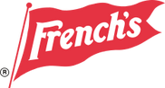 French_s.png