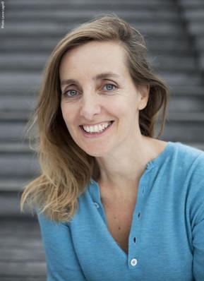 Joanna- Jianoux-comédienne-photographie-par-Laura-Lago-Paris
