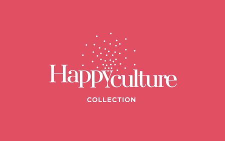 HappyCulture_-lauralago-photographe-paris