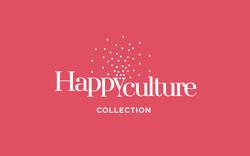 HappyCulture_-lauralago-photographe-paris