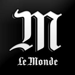 lemonde--lauralago-photographe-paris