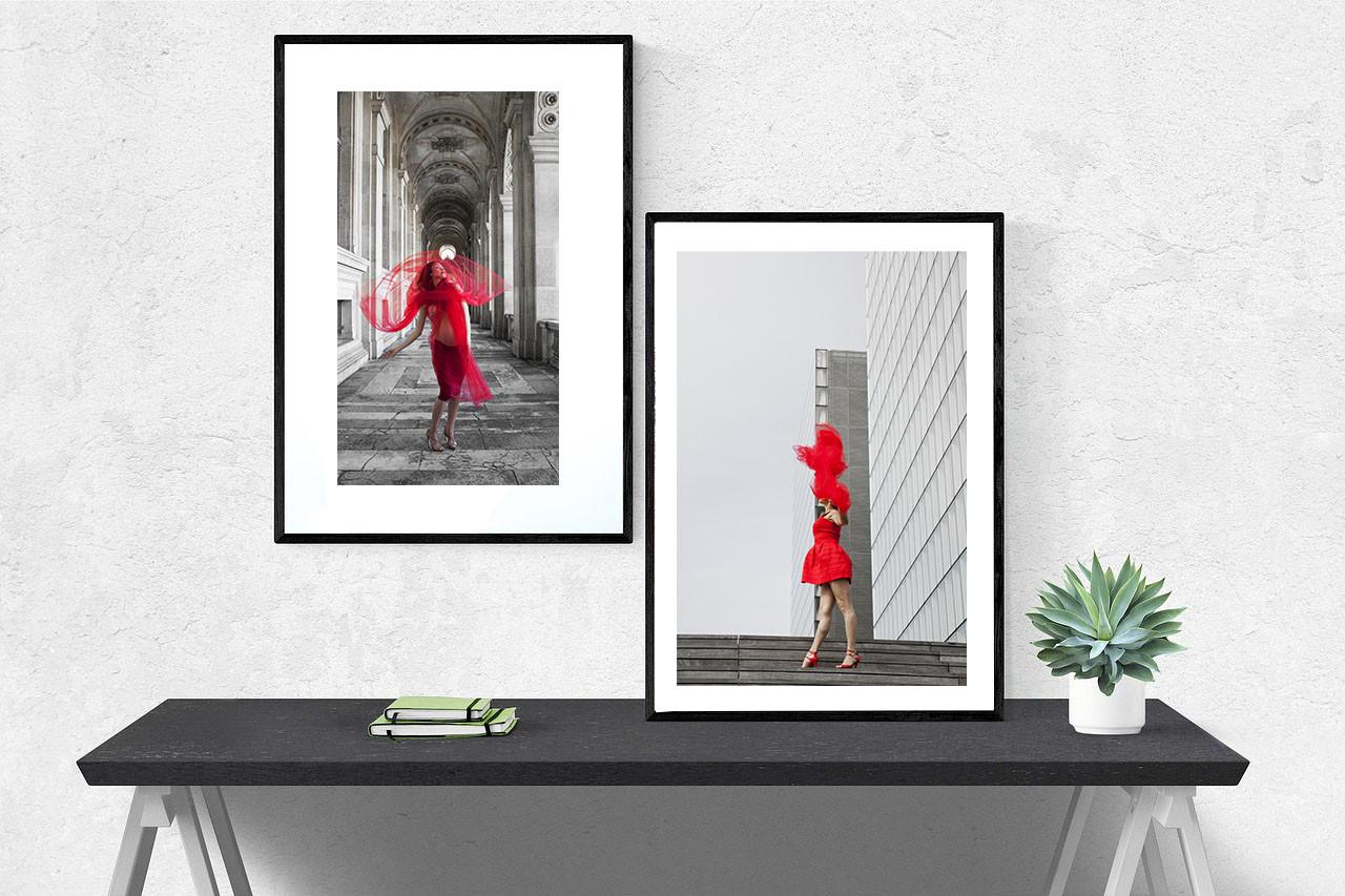 Dress up your walls - Laura Lago©