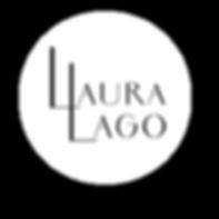 Laura Lago photographe, arts visuels, des photographies pour habiller vosintérieurs. paris, France