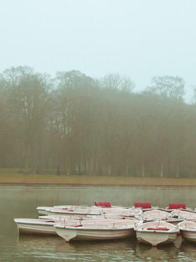 bateau-brume-paysage--photographie-mural-decoration-laura-lago