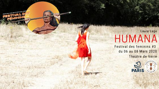 Humana-Festival-feminins-ttheatre-verre-