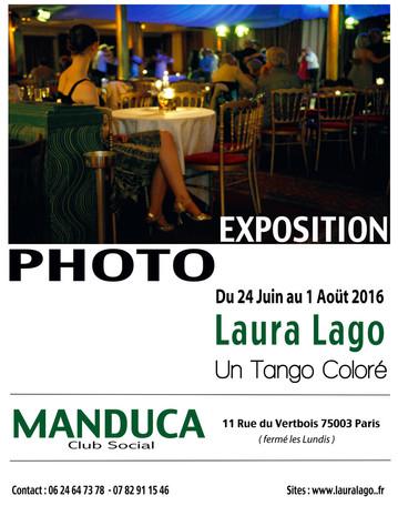 Manduca-première-exposition-photo-laura-lago-paris