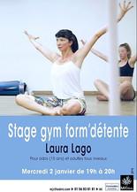 coach-sport-danse-talons-lauralago-