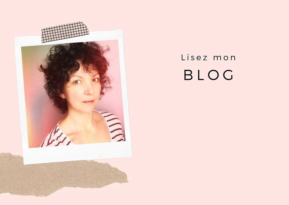 laura-lago-autrice-blog.jpg