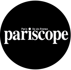 pariscope-lauralago-photographe-paris