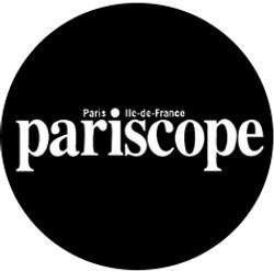 pariscope-lauralago-photographe-paris