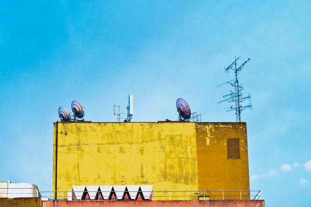 inmeuble-rigolo-enfants-couleur--photographie-mural-decoration-laura-lago