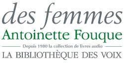 editions-bibliotheque-des-voix-laura-lago-photographe-catherine-ringer-françoisegallo