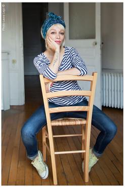 comédien-photographie-par-Laura-Lago-Paris