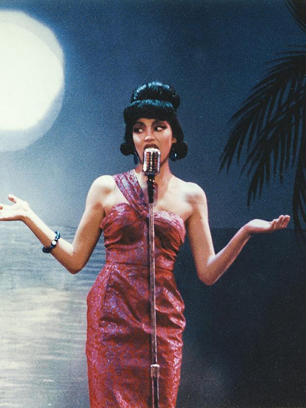 laura-lago-danseuse-comedienne-groupo-ca