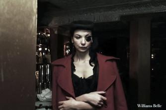La-boite-à-musique--Laura-Lago-comédienne-court-metrage-Paris