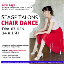 stage-chair-cours-danse-talons-femmes-so