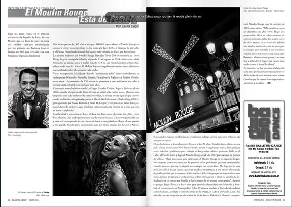 balletin-Dance-magazine-moulin-rouge-paris-photographie-laura-lago