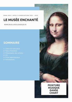 Le musée enchanté-Deux_lago_zurzolo.jpg
