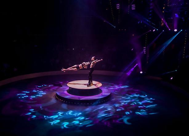 Cirque-bouglione-photographe-Laura-Lago-Paris