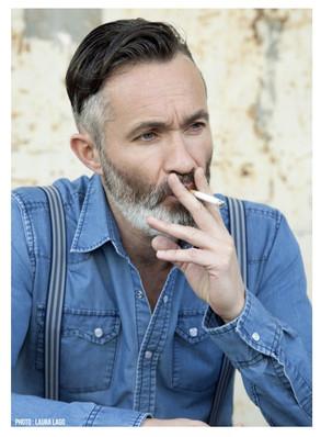 Fabrice-Pochic-comedien-mannequin-comédienne-photographie-par-Laura-Lago-Paris