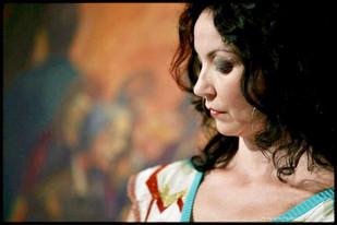 Intimité-Laura-Lago-comédienne-court-metrage-Paris