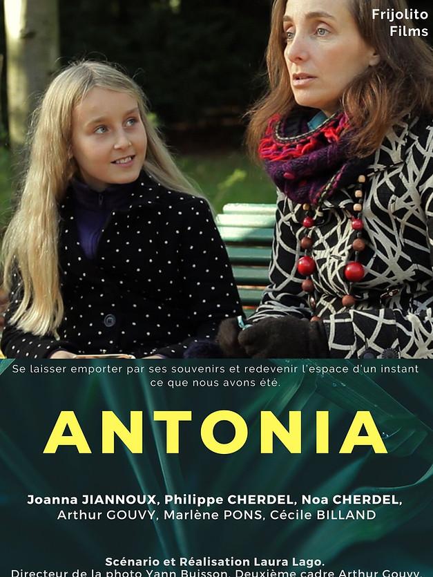 antonia-film-court-metrage-nikon-festiva