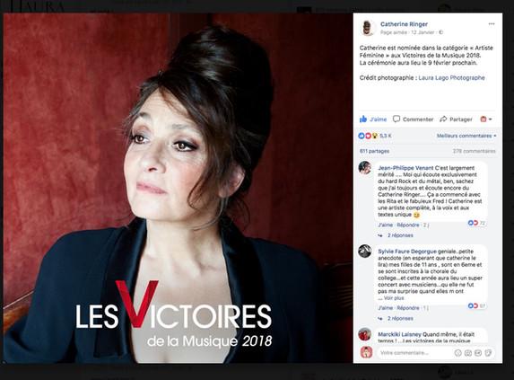 Facebook-catherine-ringer-victoire-musique-photographie-laura-lago