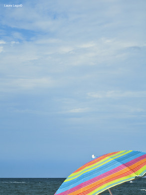 parasol-photographie-mural-decoration-laura-lago