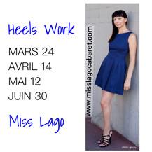 talons-hautdanse-sexy-heels-paris-coach-