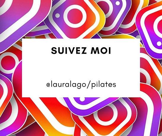 IG-pilates-laura-lago.jpg