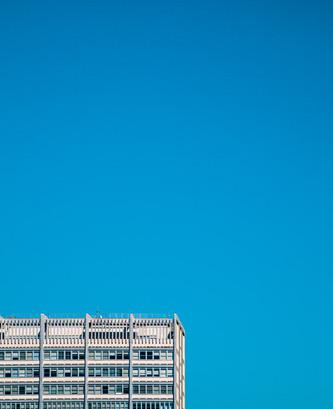 bleu-urbain-photographie-mural-decoration-laura-lago