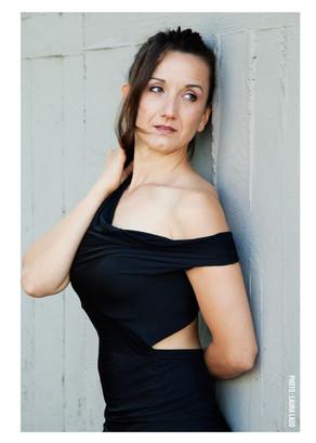 Marika-Mazzanti-comédien-photographie-par-Laura-Lago-Paris