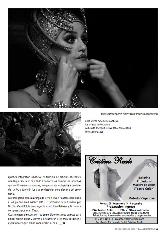 balletin-Dance-magazine-Lido.-paris-photographie-laura-lago
