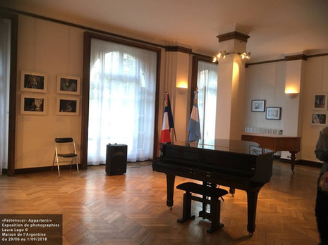 salon-maisonargentine-paris-expo-photo-p