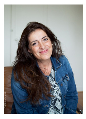 Nanou-Garcia-comédienne-photographie-par-Laura-Lago-Paris