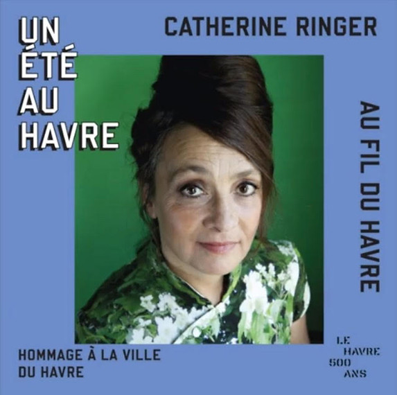 Catherine-Ringer-Havre-CD-LauraLago.jpeg