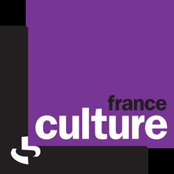 france-culture--lauralago-photographe-paris