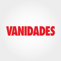 vanidades-revista-argentine--lauralago-photographe-paris