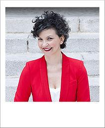 lauralago-photographe-paris-danseuse-sou